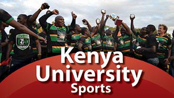 kenya-university-sports