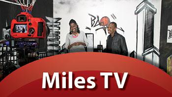 miles-TVbuttons